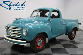 1953 Studebaker Pickup For Sale #77740 | MCG 1953 Studebaker Pickup For Sale 77740 Mcg Antique Truck Club Of America Trucks Classic 1951 Ford F1 Restomod Sale Classiccarscom Cc1053411 Car Restorations Old Guys Restoration Used Parts Phoenix Just And Van 2012 Dodge Challenger For Flagstaff Az Intertional Harvester Classics On Autotrader 48 Brilliant Chevy In Az Types Of 1957 F150 The 25 Most Expensive Cars From The Years Biggest Collectorcar 1952 F2 Stepside Disverautosonlinecom Scottsdale Certified