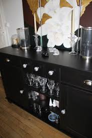 Small Locked Liquor Cabinet by Furniture Hutch Buffet Lockable Liquor Cabinet Buffet Table Ikea