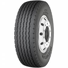 Michelin XZA 305/70R19.5G Truck Tire | Shop Your Way: Online ... Heavy Truck Michelin On Twitter Get The Fan Pack And Your Tyres Xze 2 Tyres Of Editorial Photography Image Of Salvage Wheels Tires In Phoenix Arizona Westoz Goodyear Tire Rubber Company Bridgestone Truck Data Book 9th Edition Lubricant Tyre Size Shift Continues Reports Uk Haulier Xde Ms 10r225g Shop Your Way Online Tires 265 65 18 Tread Depth Is 1032 19244103 Fleet Research Paper Writing Service Betmpaperlwjw Introduces Microchips To Make Smart Transport