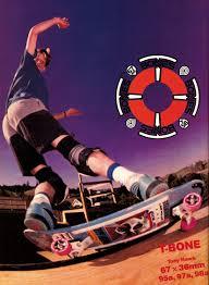 Tony Hawk Tech Deck Half Pipe by Tony Hawk With His Daughter On Sesame St The Bird Man Tony Hawk