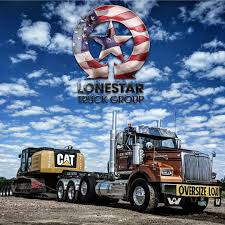 Lonestartrucks - Hash Tags - Deskgram Lone Star Truck Driving School Lonestar Group Sales New 2019 Ram 1500 Big Hornlone 4d Crew Cab In 15308 Pickup 1d090 Ken Allnew Launches At Dallas Auto Show In Heres The Newest Member Of Pickup Used Chevy Vehicles Dealer Serving Jersey Village Tx Intertional Lonestar Wikipedia Bad Habit By Elizabeth Center Youtube Freightliner Western Dealership Tag Ats Truck Mod 231 American