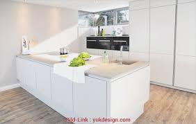 ikea küchen landhaus teuer ikea küche landhausstil
