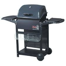 char broil patio bistro tru infrared electric grill electric