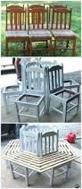gallery for diy outdoor storage bench outdoor patio bench plans