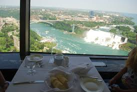 Skylon Tower Revolving Dining Room Yelp by Skylon Tower Revolving Dining Room Yelp 45 Images Revolving
