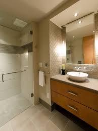 Walmart Bathroom Vanity With Sink by Walmart Bathroom Vanity Realie Org