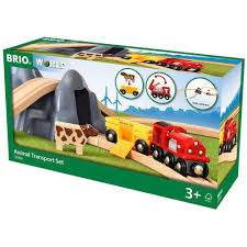 Brio World Animal Transport Set 33906 - Buy Toys From The Adventure ... Christmas Toy Animal Dinosaur Truck 32 Dinosaurs Largestocking Monster Truck The Animal Camion Monstruo Juguete Toy Review Youtube Mould Paint Trucks Store Azerbaijan Melissa Doug Safari Rescue Early Learning Toys 2018 Magic Inductive Follow Drawn Line Car For Kids Power Machines By Galoob Vehicles With Claws In Their Bear And Stock Image Image Of Childhood Back 3226079 Trsformerlandcom View Topic Other Collections Cubbie Lee Classic Wood Bundle Wooden Pounding Bench Whosale New Design Baby Buy Toys Trucks Books Norwich Norfolk Gumtree Plastic Digger Stock Photos