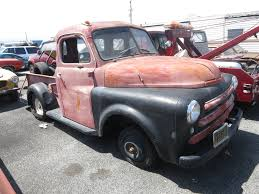 1949 Dodge Pickup Truck | Rolling Projects™ 5 Overthetop Ebay Rides August 2015 Edition Drivgline Dodge Power Wagon Overview Cargurus 1949 12 Ton B1c116 Pilot House Pickup Franks Car Barn B108 Moexotica Classic Sales Vintage Mudder Reviews Of 4x4s Friends Come To The Rescue Cadianbuilt Fargo Driving Sold Youtube B Series Pick Up For Sale Pre Purchase Inspection Video 1948 Truck Was Used Hard Work On Southern Rice Farm Truck With A Cummins 6bt Diesel Engine Swap Depot