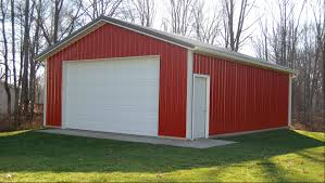Pole Barn Storage | Pole Barns Direct 30 X 48 10call Or Email Us For Pricing Specials Building Arrow Red Barn 10 Ft 14 Metal Storage Buildingrh1014 The A Red Two Story Storage Building Two Story Sheds Big Farm Rustic Room Venues Theme Ideas Vintage 2 1 Car Garage Fox Run Storage Sheds Gallery Of Backyard All Shapes And Sizes Osu Experiment Station Restore Oregon Portable Buildings Barns Mini Proshed Rent To Own Lawn Fniture News John E Odonnell Associates