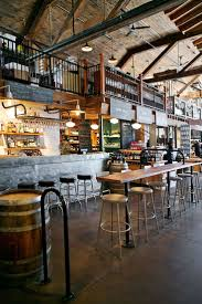 London's Best Beer Bars | Bar, Beer Bar And Restaurants Best Bars 2011 10 Top Seattle Right Now Met Industry Haunts 4 Bartenders Pick Their Favorite Americas 100 Best Beer Bars 2015 Draft Magazine The Runaway Photos Nest Architecture Photographer Dtown Restaurants Sheraton Hotel In The World Travel Leisure 17 Essential Smarty Pants Neighborhood Fremont My Pubs Djccom Local Business News And Data Real Estate