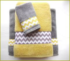 Bathroom Rug Design Ideas by Yellow And Grey Bath Rug Rug Designs