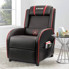 Homall Gaming Recliner Chair Will Pimp Your Man Cave | MyBooThang Nine Luxury Wooden Pub Chairs Micropub Shed Home Bar Man Cave Woman Breweriana In Bradford West Yorkshire Gumtree Vintage Bourbon Whiskey Barrel Chair My New Man Cave Small But Comfortable Sorry For Odd Lighting Denman Italian Leather Cherrywood Set Gifts Guys Recliners Gift Ideas Boyfriend Fathers Day Whlist 5 Mancave Must Haves Taskers Of Accrington Bus Bench Seating Man Cave Retro Diner Seats Ding Cafe Funky C 5183 Power Recliner With Headrest By Warehouse M At Pilgrim Fniture City Mancave Gedblog Check Out Best Home Furnishings Monroe Camo Rocker Shopyourway