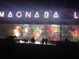 magnaball in review news gazette com