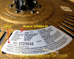 Harbor Breeze Ceiling Fan Capacitor Wiring by Interior Fascinating Ceiling Fan Direction Switch Wiring Diagram