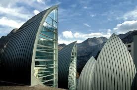 100 Tschuggen Grand Hotel Arosa Kyvernitis Travel SA SWITZERLAND AROSATSCHUGGEN GRAND HOTEL