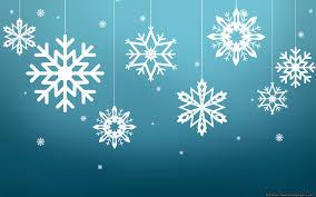 Real Christmas Trees At Menards by Good Menards Real Christmas Trees Part 4 Artificial Christmas