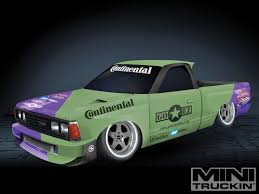 1986 Nissan 720 - Drift Core - GO-EZ - Mini Truckin' Magazine Amazoncom Ezstik Hot Professional 3d Printer Build Surface From Ez Chassis Gives New Life To Pickups Not Mention Its Small Town Custom Whip 47 Peacock Db Longboard Big Coffin Grip Tape 80 Grit Your Own Truck Storage System And Tiedown Rack Fileeu08 Yak Ezgo Xi875 Easy Goelectric Ldon Zoo The Definition Of A Complete Overland Drive Jacks Chrome Shop On Twitter Gorgeous Red White Blue Single Your Trucking Business With Ezlinq App Medium It 2014 Chevrolet Silverado Configurator Without Pricing 1986 Nissan 720 Drift Core Goez Mini Truckin Magazine Bandai Gundam Fighters Hgbc Ez8 Ezarms Parts Hg Topper Lift Truck Install Youtube
