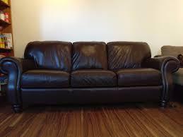 Decoro White Leather Sofa by Decoro Industrial Shenzhen Company Ltd Brown Leather Sofa In