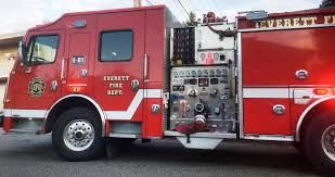 Mayor Tries New Tactic To Curb Fire Department Overtime ... Vehicles For Sale In Everett Wa Bayside Auto Sales Used 2006 Ford Near Trucktoberfest Head Turning Trucks And Deals To Rock Your As 3alarm Fire Burned Everetts Newest Ladder Truck Was In The 2017 Intertional 8600 Everett Vehicle Details Motor 2018 Intertional Durastar 4300 121774290 Two Die As Trash Truck Splits Pickup Boston Herald Arsonist Police Hoping Someone Has Answer Who 2013 Prostar Premium