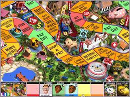 Game Of Life Screenshot 6