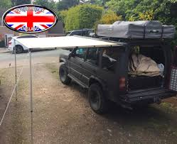 4x4 Land Rover Side Awning Ground Tent Combo - Www.Fourby.co.uk The Ultimate Awningshelter Archive Expedition Portal Awning 4x4 Roof Top Tent Offroad Car Buy X Outdoor Camping Review 4wd Awnings Instant Sun Shade Side Amazoncom Tuff Stuff 45 6 Rooftop Automotive 270 Gull Wing The Ultimate Shade Solution For Camping Roll Out Suppliers And Drifta Drawers Product Test 4x4 Australia China Canvas Folding Canopy 65 Rack W Free Front Extension 44 Elegant Sides Full 8
