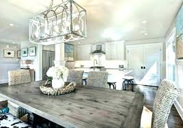 Farmhouse Table Dining Room Farmhouse Table Dining Room Dinning