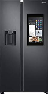 side by side kühlschrank test 2020 die 10 besten side by side