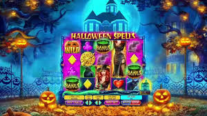 Halloween Spell Tf2 Exorcism by Halloween Spells