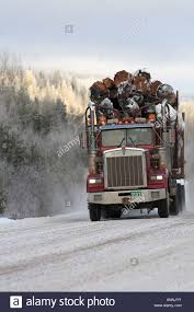 Loaded Logging Truck In Winter Smithers British Columbia Stock Photo ... No Touch Freight Trucking Companies Best Truck 2018 Undisclosed Address Realestatecom Smithers Interior News June 13 2012 By Black Press Issuu Bulkley Valley Stock Photos Images Alamy Cartage Valley_cartage Twitter Hunt County Shopper I8090 In Western Ohio Updated 3262018 Brich Welding Offroad Pinterest Custom Truck Bumpers 4x4 And 20