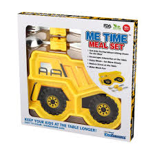 Me Time Meal Set - Dump Truck - Mikki & Me Kids How To Make A Dump Truck Card With Moving Parts For Kids Cast Iron Toy Vintage Style Home Kids Bedroom Office Head Sensor Children Toys Fire Rescue Car Model Xmas Memtes Friction Powered Lights And Sound Kid Galaxy Pull Back N Tractor Cstruction Vehicle Large 24 Playing Sand Loader Wildkin Olive Box Reviews Wayfair Vector Cartoon Design For Stock Learn Colors 3d Color Balls Vehicles Excavator Dirt Diggers 2in1 Haulers Little Tikes Video Real Trucks
