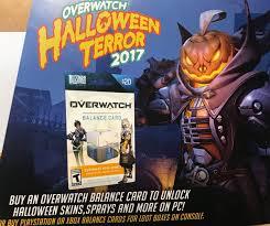 Kings Dominion Halloween 2017 Dates by When Halloween Start