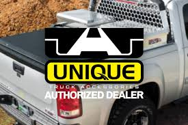 Unique Truck Accessories® LB009 - Truck Flat Bed Light Box Without ... Sporty Silverado With Leer 700 And Steps Topperking Pilot Automotive Exterior Accsories Amazoncom Tac Side For 072018 Toyota Tundra Double Cab Mack Truck Step Installation Columbus Ohio Pickup Amazonca Commercial Alinum Caps Are Caps Truck Toppers Euroguard Big Country 501775 Titan Advantage 22802 Rzatop Trifold Tonneau Cover A Chevy Is More Fun The Right Proline Car Parts The Outfitters Aftermarket