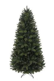 Home Depot Ge Pre Lit Christmas Trees by Ge Pre Lit 7 5 U0027 Itwinkle Colorado Spruce Artificial Christmas Tree