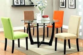 Delightful Decoration Dining Room Table Sets Ikea Chairs Cheap And Uk For Sale Round 6 Circle Wood Winsome