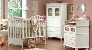 Babies R Us Dressers by Babies R Us Dresser Knobs 100 Images Furniture Babies R Us