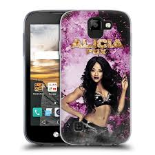Amazon.com: Official WWE LED Logotype Alicia Fox Soft Gel Case For ... New 2018 Ram 1500 Slt For Sale Pembroke On 00 Psychotic Orleans Saints Girl Black Tshirt Women At Amazon Ranch Hand Truck Accsories Home Facebook Headache Racks Cab Protectos Led Light Bars Magnum For Jaguar Xj Naw Nbw Saloon 199707 200305 344mm Auto Front Amazoncom Official Genesis Portable Game Player Handheld Console Texas Trophy Hunters Association Postingan Toy Isolated Cut Out Stock Images Pictures Page 3 Alamy Uberant Xiaomi Mi 6 Plus Case Rugged Pc Armor Heat