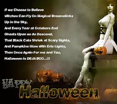 Quotes For Halloween Birthday by Halloween Scary Halloween Memes Creepy Birthday Song Youtube