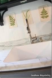 Karran Undermount Bathroom Sinks by 61 Best Undermount Sinks And Formica Laminate Images On Pinterest