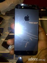Direct london used apple iphone5s with all accessories for sale in
