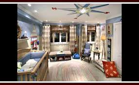 Nautical Style Living Room Furniture by Living Room Nautical Living Room Ideas Interior Decoration And
