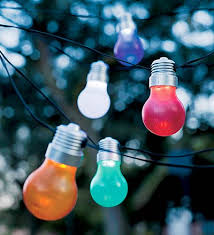 retro light bulb solar lights 18 on a string these are so