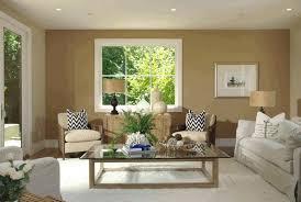 Inspirations Coastal Living Room Decorating Ideas Decor Interior