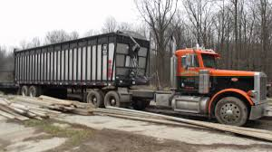 100 Meyers Truck Sales MEYER 9136RT AG TRAILERS FOR SALE YouTube