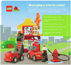 LEGO My First Fire Station Instructions 6138, Duplo Peppa Pig Train Station Cstruction Set Peppa Pig House Fire Duplo Brickset Lego Set Guide And Database Truck 10592 Itructions For Kids Bricks Duplo Walmartcom 4977 Amazoncouk Toys Games Myer Online Lego Duplo Fire Station Truck Police Doctor Lot Red Engine Car With 2 Siren Diddy Noo My First 6138 Tagged Konstruktorius Ugniagesi Automobilis Senukailt