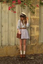 Vintage Fashion For Teen Girls 8d616b94bccc97f29d4a8b4afbfac9f6 25 Best Outfit Ideas A Perfect Look