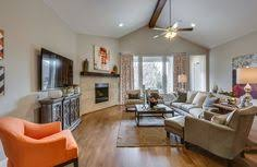 Drees Homes Floor Plans Dallas by Elmsdale Study In Whitley Place Estates Drees Custom Homes