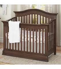 used baby cache heritage lifetime convertible crib baby cache