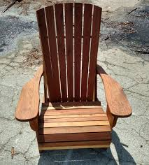Redwood Adirondack Chairs Redwood Rocking Chairs George Washington ... Redwood Sheesham Table And 4 Chairs In Inverness Highland 72 Amazing Decor Ideas Of Patio Ding Live Edge Black Etsy Coaster Room Chair Pack Qty 190512 Aw Valley Toffee Slipcover 2pack8166 Mountain Top Fniture Upgraded Linens On The Celebration Hall Lawn Spectrum Denim 2pack Circle Chad Acton Cool Masschr Custom Massive Made Retro Vintage Metal Outdoor Luna Redwood U S A Duchess Outlet