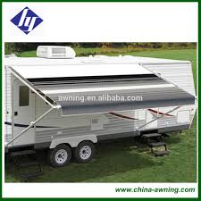 Pvc Sunshade, Pvc Sunshade Suppliers And Manufacturers At Alibaba.com Solera Standard Window Awnings Lippert Components Inc Rv Blog Decorate Your Rv For The Holidays Mount Comfort Thesambacom Vanagon View Topic Arb Awning Van Drifter Wing Suppliers And Manufacturers At Alibacom Vw T5 Rail For Pop Top Roof Camper Essentials Vacationr Room 10 11 Cafree Of Colorado 291000 Patio Ball Cord Bungees Used With Suction Cups To Secure Sides Rdome Suppower Suction Cup Accsories Canopies Reimo Big 3 Ducato Bus Drive Away Ca Generator Stack Extension Mounts Gostik Products Llc