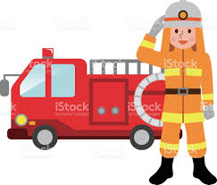 Fire Truck And Firefighters Stock Vector Art 607495926 | IStock The Images Collection Of Truck Clip Art S Free Download On Car Ladder Clipart Black And White 7189 Fire Stock Illustrations Cliparts Royalty Free Engines For Toddlers Royaltyfree Rf Illustration A Red Driving Best Clip Art On File Firetruck Clipart Image Red Fire Truck Cliptbarn Service Pencil And In Color Valuable Unique Vehicle Vehicle Cartoon Library